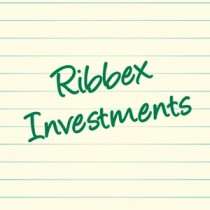 Waste Collection: Ribbex acquires two new vehicles