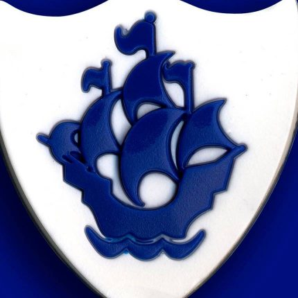 Blue Peter badges to be made from yoghurt pots