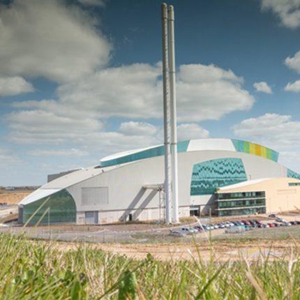 Ardley-Energy-Recovery-Facility-Ribbex